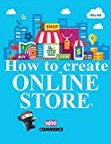 How to create an Online Store?: WooCommerce